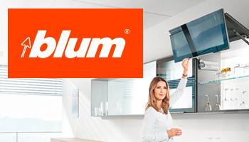 Akcesoria-Blum