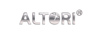 altorii-logo