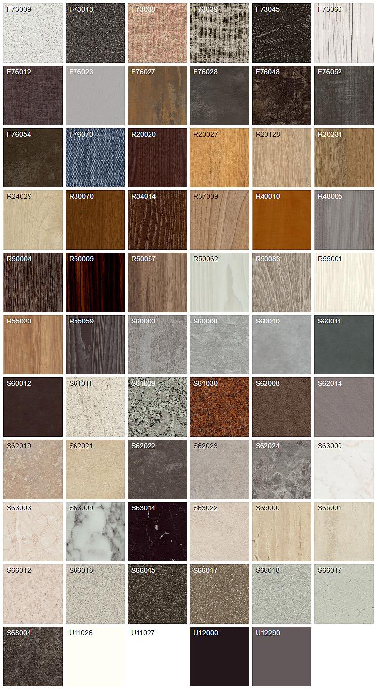 blaty-kolekcje
