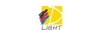 design-light-logo