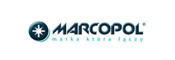 marcopol-logo