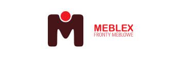 meblex-logo