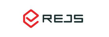 rejs-logo