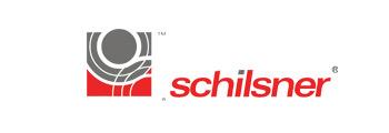 schlisner-logo