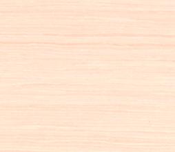 0001PS-Dąb-bielony