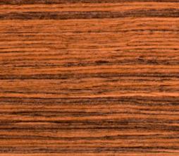 0008PS-Drzewo-sandałowe