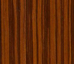 F6412-Drzewo-różnane