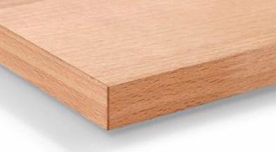 RAUKANTEX-wood