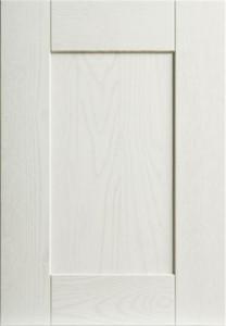drewniane-nowoczesne-lizbona-element