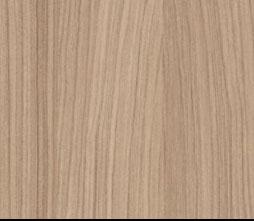4218001-Driftwood-I
