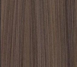 4218002-Driftwood-II