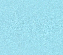 Błękit-RB3005-911A