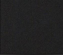 RB5013-911A-Black