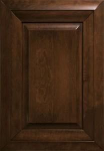 drewniane-klasyczne-bellini-element