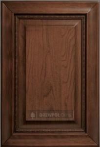 drewniane-klasyczne-rossini-element