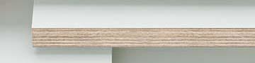 Element płaski Duropal Birch-Multiplex