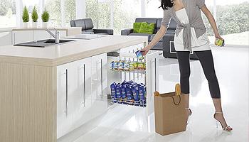rejs-wyposazenie-kuchni